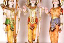 రుక్మిణీ కల్యాణం / చదువుకుందాం భాగవతం బాగుపడదాం మనం అందరం http://telugubhagavatam.org/?tebha&Skanda=10.1&Ghatta=202 మధురాతి మధురం పోతన చేతి మహా ప్రసాదం శ్రీమద్భాగవత పురాణం. అందు రుక్మిణీ కల్యాణం మకుటాయమానం పరమ పవిత్రం, శీఘ్ర కల్యాణ కారక మంత్రం, సాహితీ మకరందం, పండిత పామర మనోరంజకం. http://telugubhagavatam.org/?tebha&Skanda=10.1&Ghatta=202