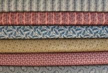 reproduction fabrics