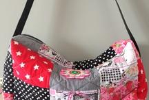 Atelier lisette / Gordijnen, stoelhoezen, vouwgordijnen, spreien, tassen. Fournituren Neem is een kijkje in mijn webwinkel. Www.atelierlisette.nl