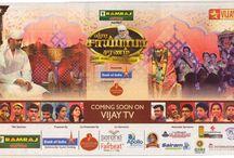 Shirdi Sai Baba Charanam - Associate Sponsor - GIRI / Shirdi Sai Baba Charanam - Associate Sponsor - GIRI on air on Sunday 15th Dec 9.30am in Vijay Tv as 2 ½ hr special show