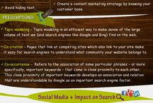 Social Networking and Marketing