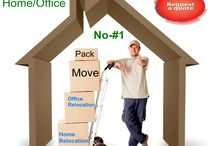 Packers and Movers in Chandigarh / Find complete list of best packers and movers in chandigarh at moverspackers.com.