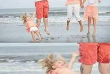 photo fails / by Justine May