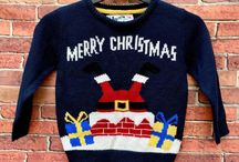 CHRISTMAS JUMPERS FOR SALE
