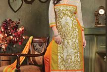 Ultimate Rimi Sen Cotton Suit at Rs 1399 Only / Monday Dhamaka Deal!! Ultimate Rimi Sen Cotton Suit for just Rs 1399/- Shop now @ http://enasasta.com/ Call or Whatsapp @08288886065  Cash on Delivery at available (Rs99 extra) || Shipping Free