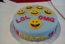 Bálint torta