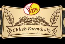 Vamex pekáreň