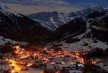 Love Switzerland