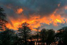 Sunsets&Sunrises