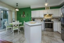OPEN HOUSE Feb 4 & 5,2-4pm @42-7500 Cumberland St