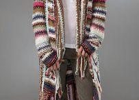 Blog / by Lavinia Lee Fashion Jewelry