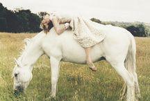 Epic Horses [DONE]