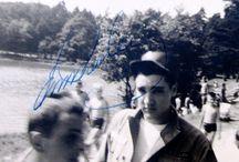Elvis Usingen