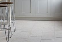 tops tiles kitchen
