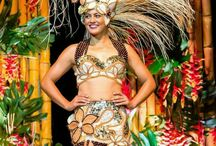 miss Niue