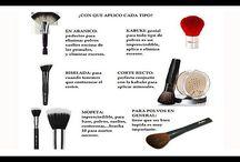 en PorAmorAlBuenGusto / < belleza > < tips >