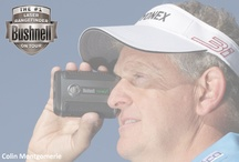 Golf GPS Systems / Golf rangefinders and GPS systems for finding yardage. / by GolfBuyitonline g