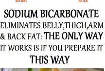 belt fat