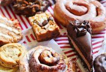 I ♥ Sweets!