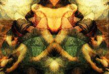 Da Vinci Secret Pictures II