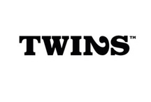Twins / by Nicole Costello