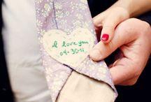 Relationships, Weddings & Love