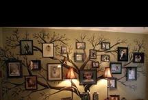 frame-great! / by Chyrel Park