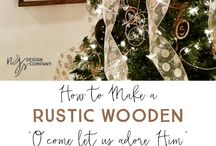 """How To 