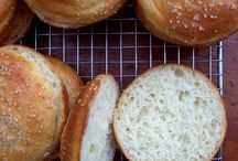 buns to try / gluten free