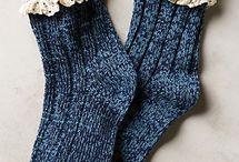 for sock lovers