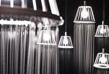 идеи освещения