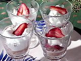 Low Carb Recipes / by Dawn Brooks