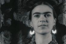 Frida Jewels