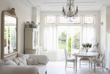 Living Room Space Saving Solutions