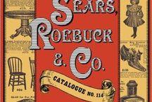 ClarkLind's Ramshackle genius factory / The start of it all