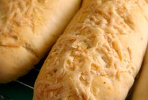 Copycat Yummy Bread / copycat bread and bread alike recipes