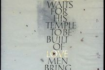 ❤ Life of Love ❤