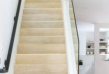 Design - Stairs