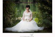 Wedding / from my wedding and fashion Photo shots... #evlilik #düğün #gelin #damat #albüm