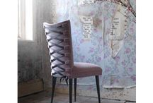 Take a seat - or chair! / Chairs of every style for every room in your home - lounge and living room to bedroom to dining room to home office. If you would like to find out more about any of our products, give us a call on 0161 929 4040 - we'd love to hear from you!