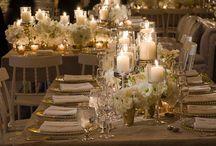 Wedding / by Joyce Sanders