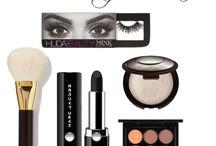 Beauty / Beauty products
