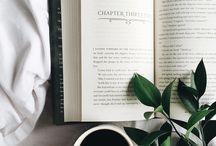 Books ♥️