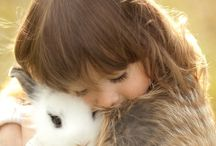 Bunny Love! x / Bunny love! A board full of cute bunny pictures for bunny lovers! x