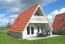 Angebote in Holland / Private Ferienunterkünfte in Holland