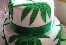 Idea cake