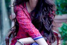 Lovely pretty Sonam Kapoor