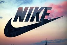 Nike Fashion(shoes)