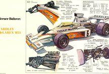 F1 cutaways and info