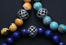 Gemstones Forever / This is all about Gemstone Bracelets!